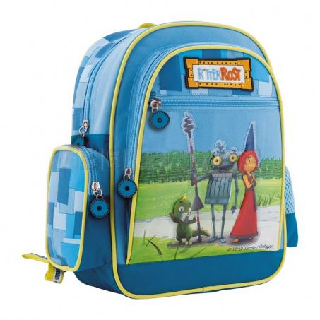 Dětský batoh Rytíře Rosta