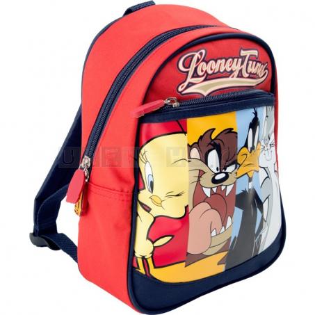 Looney Tunes detský batoh