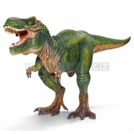 Schleich Dinosaurus Tyrannosaurus Rex