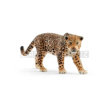 Schleich 14769 Jaguar [14769]