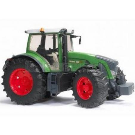 Bruder 3040 Traktor FENDT 936 Vario [03040]