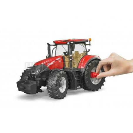 Bruder 3190 Traktor Case IH Optum 300 CVX [03190]
