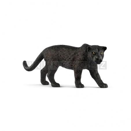 Schleich 14774 Panter černý