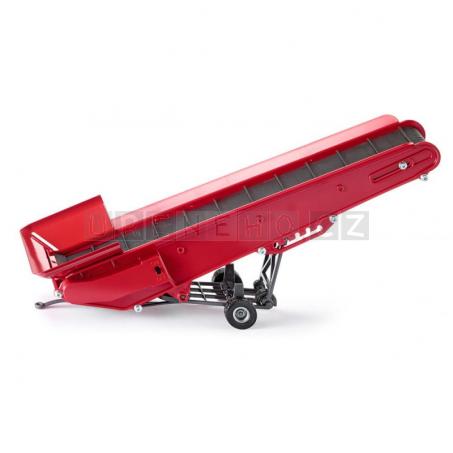 SIKU 2466 FARMER Elektrický pásový dopravník, 1:32