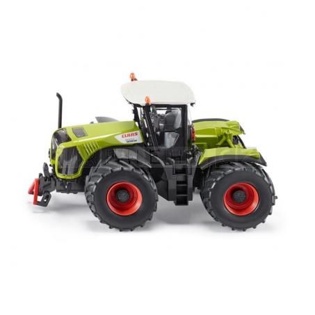 SIKU 3271 FARMER Traktor Claas Xerion, 1:32