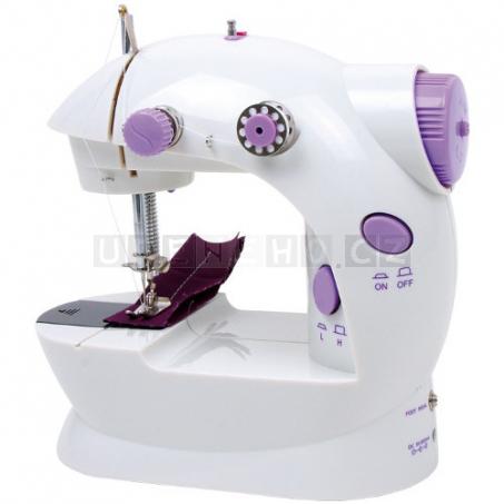 Dětský šicí stroj Profi
