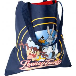 Looney Tunes nákupné taška