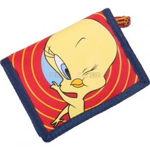 Looney Tunes peňaženka