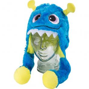 Čiapka Příšerka Monster