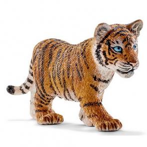 Schleich Tygří mládě