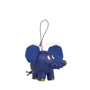Kľúčenka Slon