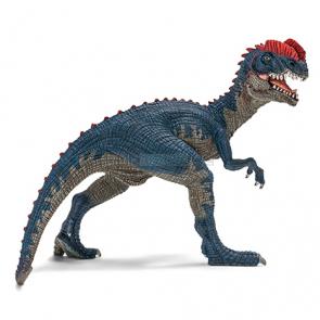 Schleich 14567 Dilophosaurus