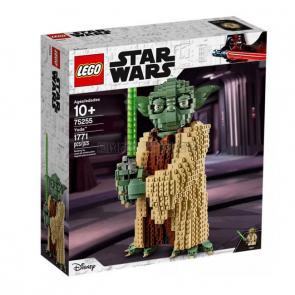 LEGO Star Wars 75255 Yoda [75255]