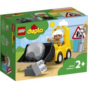 LEGO DUPLO 10930 Buldozer [10930]