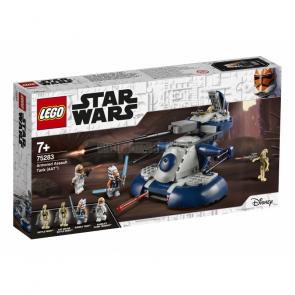 LEGO STAR WARS 75283 AAT [75283]
