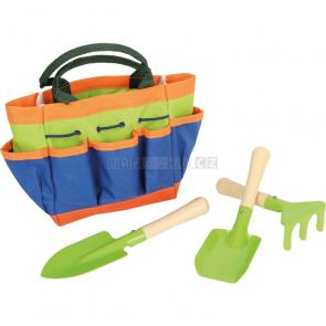 small foot Kompaktní zahradní set [12015]