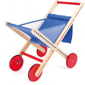 small foot Skládací nákupní vozík [10428]