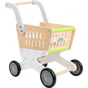 small foot Nákupní vozík Trend [11161]