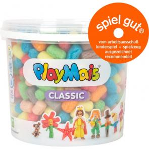 small foot PLAYMais® Basic 500 [11819]
