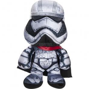 small foot Star Wars Captain Phasma 17 cm [10055]