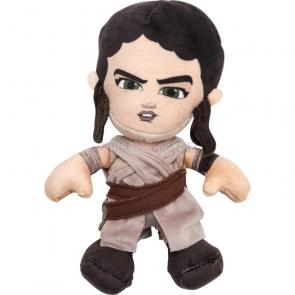 small foot Star Wars Rey plyšová [10057]