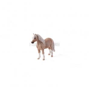 Animal Planet Velšský pony [387282]