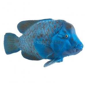 Animal Planet Groper modrý [387356]