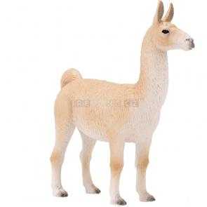 Animal Planet Lama [387391]