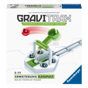 Ravensburger GraviTrax Katapult [275915]