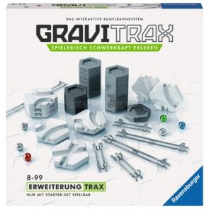 Ravensburger GraviTrax Dráha / Trax [275953]