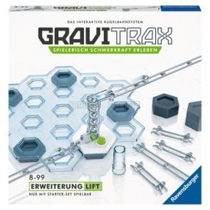 Ravensburger GraviTrax Výtah [276110]