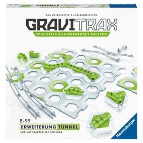 Ravensburger GraviTrax Tunel [276141]