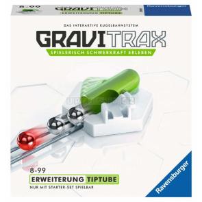 Ravensburger GraviTrax Zásobník [27618]