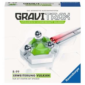 Ravensburger GraviTrax Sopka / Vulkán [27619]