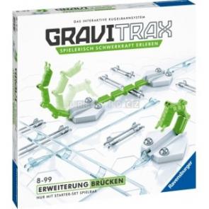 Ravensburger GraviTrax Mosty [26120]