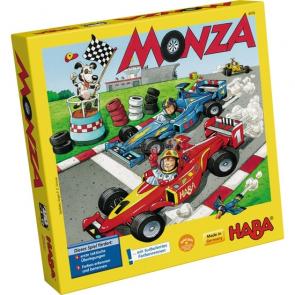 Haba Monza [4416]