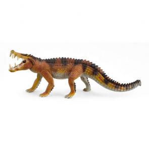Schleich Dinosaurs 15025 Kaprosuchus