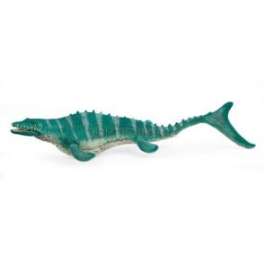 Schleich Dinosaurs 15026 Mosasaurus
