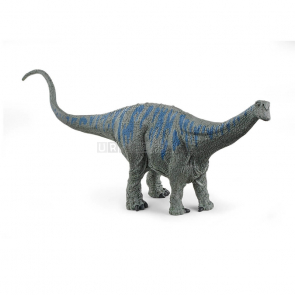 Schleich Dinosaurs 15027 Brontosaurus