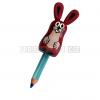 Zajac na ceruzke