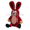 Zajac veľký