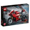 LEGO Technic 42107 Ducati Panigale V4 R [42107]