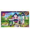 LEGO Friends 41449 Andrea a její rodinný dům [41449]