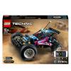 LEGO Technic 42124 Terénní bugina [42124]