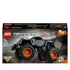 LEGO Technic 42119 Monster Jam Max-D [42119]
