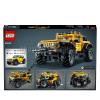 LEGO Technic 42122 Jeep Wrangler [42122]