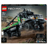 LEGO Technic 42129 Truck trialový vůz Mercedes-Benz Zetros 4x4 [42129]