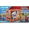 Playmobil 70774 Výroba kontejnerů [70774]