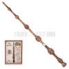 Spin Master Wizarding World - Albus Dumbledore - Albus Brumbál - kouzelnická hůlka [6062060]