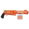Hasbro Nerf Fortnite 6-SH [F2678EU4]